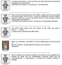 Boulet11