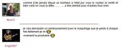Boulet9